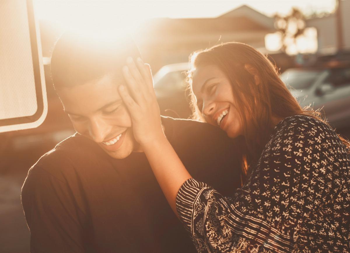 【国際恋愛】ブラジル人彼氏との出会いの始まり【きっかけ・馴れ初め①】