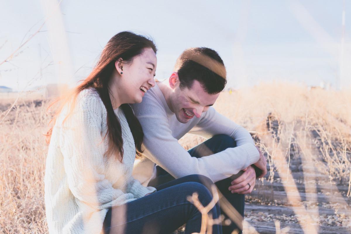 【国際恋愛】ブラジル男性の恋愛観・特徴【日本との違い】