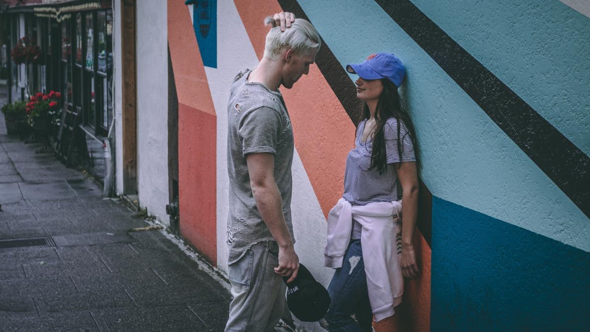 【国際恋愛・友達】外国人とアプリで付き合うコツと注意点【体験談】