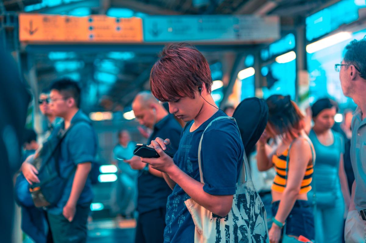 必見】日本人男性が外国人にモテるはホント!実際に聞いてみた