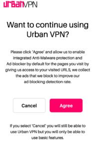 【解決】パソコンが苦手でもできる!Netflixのブロック解除のやり方