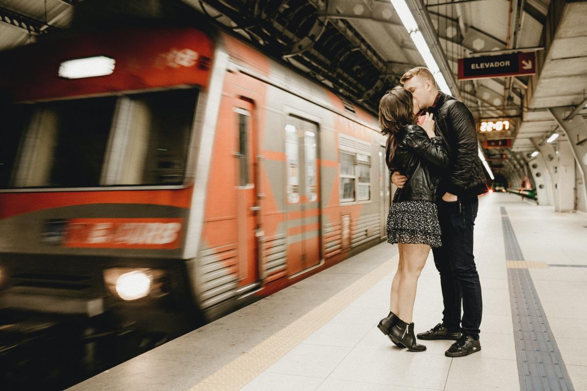 【国際恋愛】遠距離恋愛と仕事の両立の現実