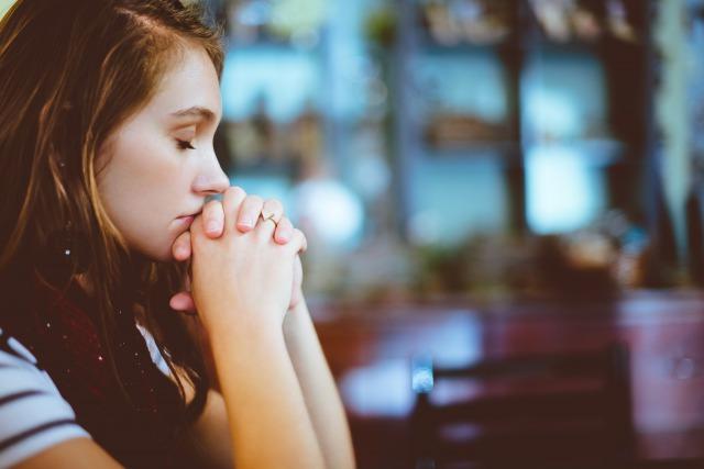【国際恋愛】宗教の違い・問題って大変なの?
